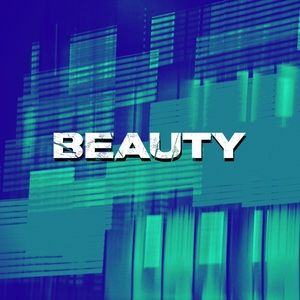 Other - Beauty